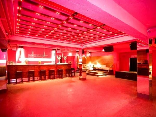 Partyraum München partylocation münchen ost in münchen mieten rentaclub org