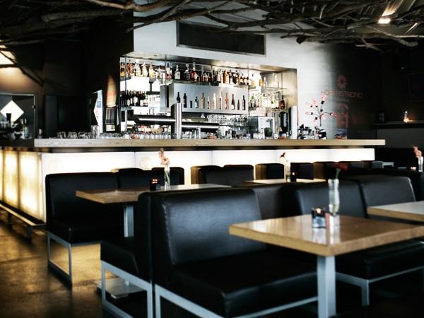 Hafenstrand in mannheim mieten for Restaurant mannheim hafen