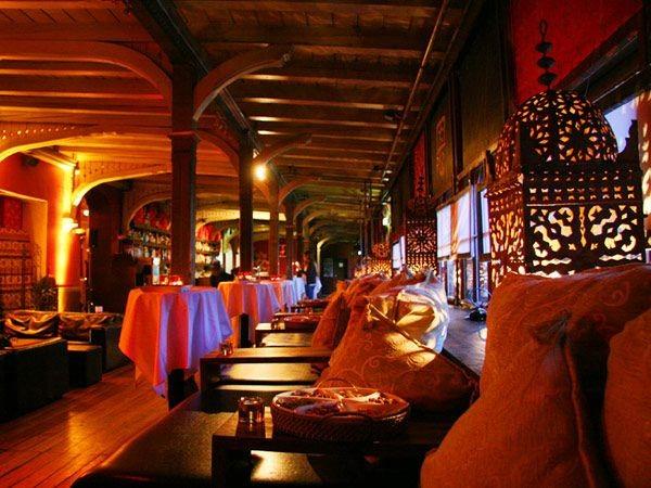 buddha lounge wuppertal erotische massagen in duisburg