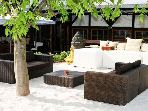 buddha lounge wuppertal selbstbefriedigungstipps