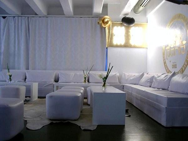 real prospekt f r wiesbaden jetzt online lesen. Black Bedroom Furniture Sets. Home Design Ideas