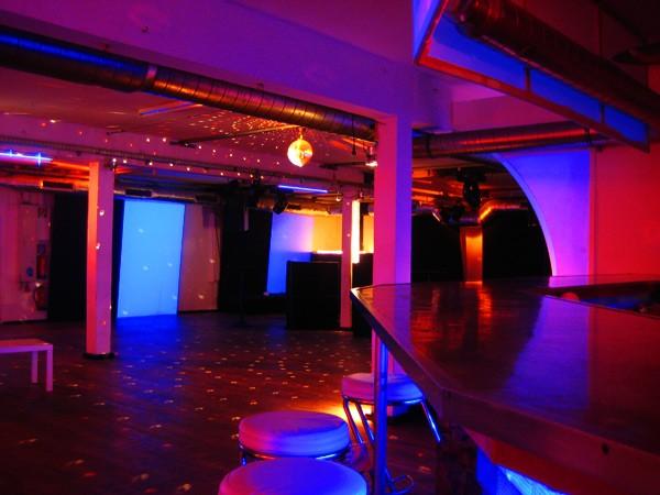 Gotec Club Karlsruhe