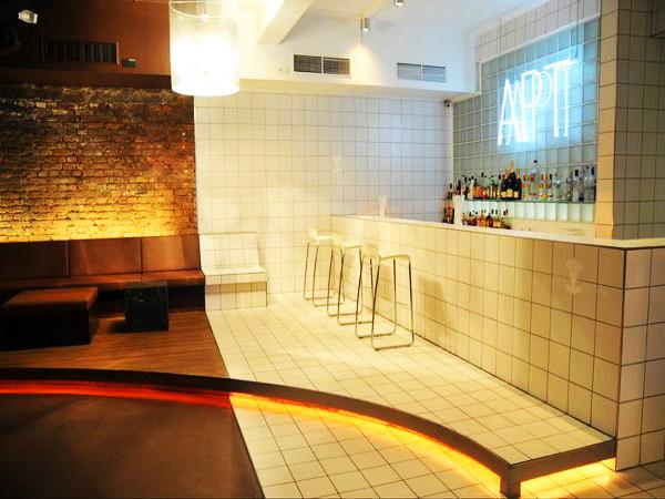 apt apartment in frankfurt am main mieten. Black Bedroom Furniture Sets. Home Design Ideas
