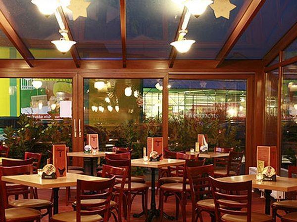 nobles restaurant in der altstadt in bremen mieten. Black Bedroom Furniture Sets. Home Design Ideas