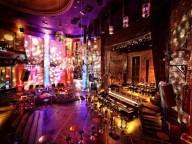 erlebnisbar paradies wiesbaden bars clubs