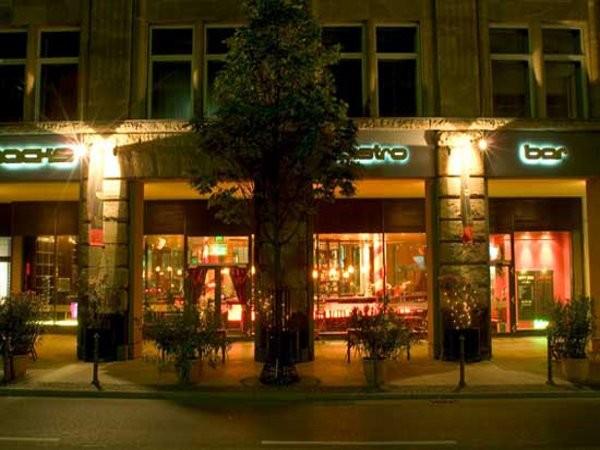 euro deli in frankfurt am main mieten. Black Bedroom Furniture Sets. Home Design Ideas