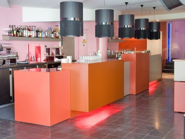 walden in frankfurt am main mieten. Black Bedroom Furniture Sets. Home Design Ideas