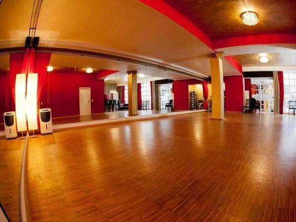 Partyraum München exklusives tanzstudio in münchen mieten rentaclub org