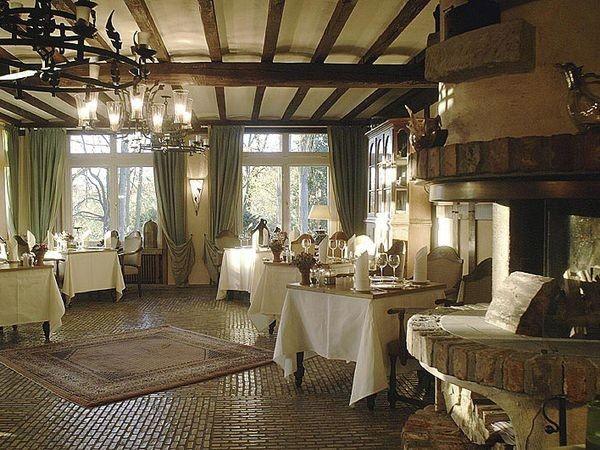 landhotel mit historischem ambiente in m nster westfalen mieten. Black Bedroom Furniture Sets. Home Design Ideas