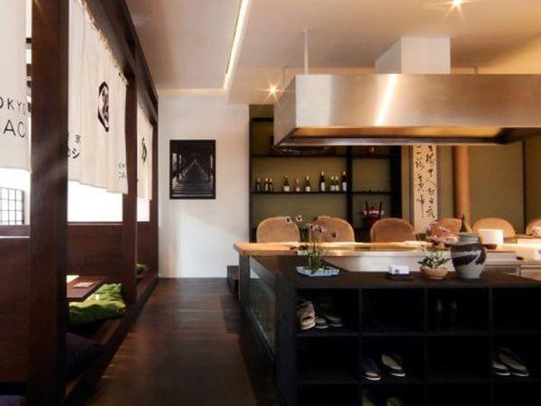 japanisches restaurant in m nster westfalen mieten. Black Bedroom Furniture Sets. Home Design Ideas