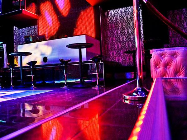 SKYclub in Frankfurt am Main mieten | RentAClub.org