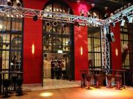 Partyraum Location Eventlocation Fur 10 Bis 25 Personen In