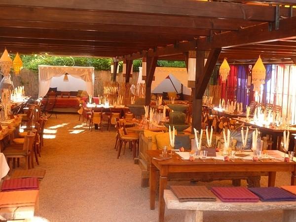 restaurant im gr nen in heidelberg mieten. Black Bedroom Furniture Sets. Home Design Ideas