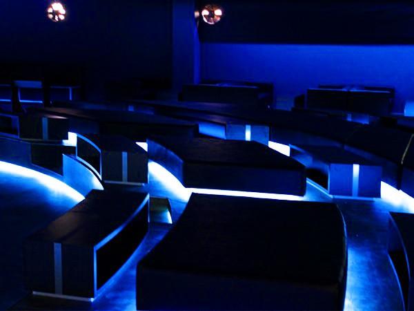 electrum club in k ln mieten. Black Bedroom Furniture Sets. Home Design Ideas