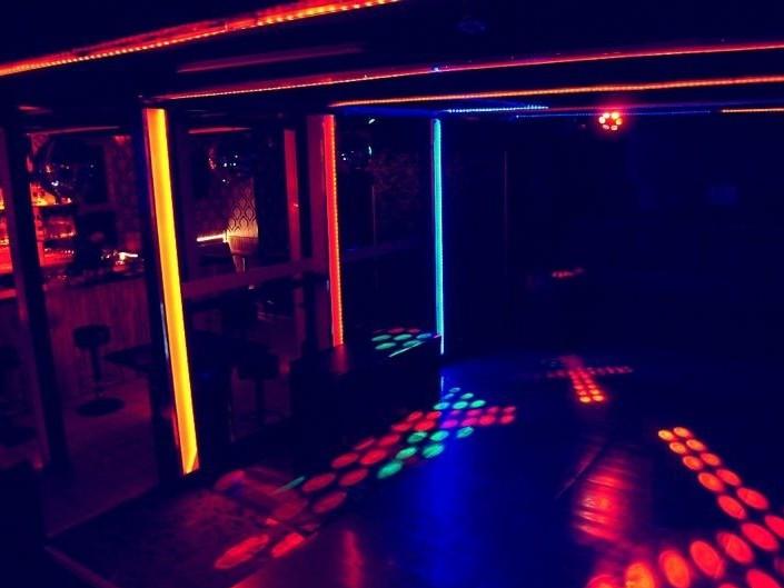 nightclub osnabrück herrinnen der macht