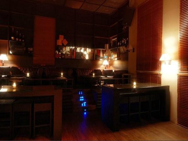 Wohnzimmer Diese Location In Heilbronn Direkt Am Neckar Restaurant Wiesbaden