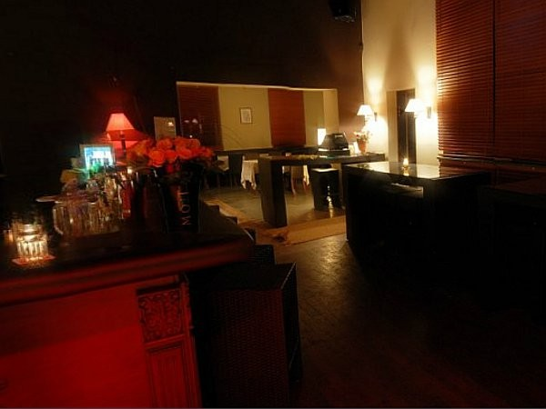 Wohnzimmer in heilbronn mieten for Wohnzimmer cafe dortmund