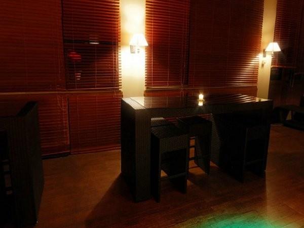 Wohnzimmer In Heilbronn Mieten Rentaclub Org