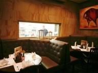 steakhouse am dom in magdeburg mieten. Black Bedroom Furniture Sets. Home Design Ideas