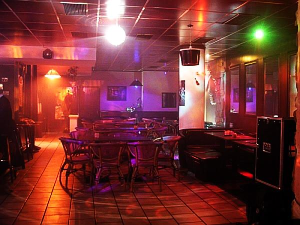 Keller klub in saarbr cken mieten - Partyraum einrichten ...