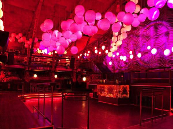 Nachtpalast In Dortmund Mieten Rentacluborg