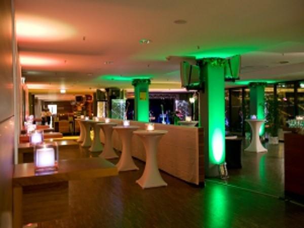 commerzbank arena in frankfurt am main mieten. Black Bedroom Furniture Sets. Home Design Ideas