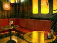 erlebnis bar mit flair in hamburg mieten. Black Bedroom Furniture Sets. Home Design Ideas