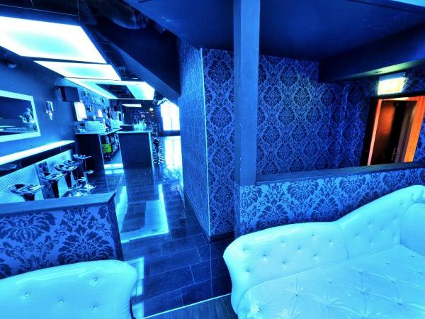 club am europaplatz in karlsruhe mieten. Black Bedroom Furniture Sets. Home Design Ideas
