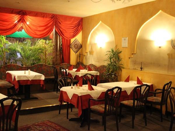indisches spezialit ten restaurant in bremen mieten. Black Bedroom Furniture Sets. Home Design Ideas