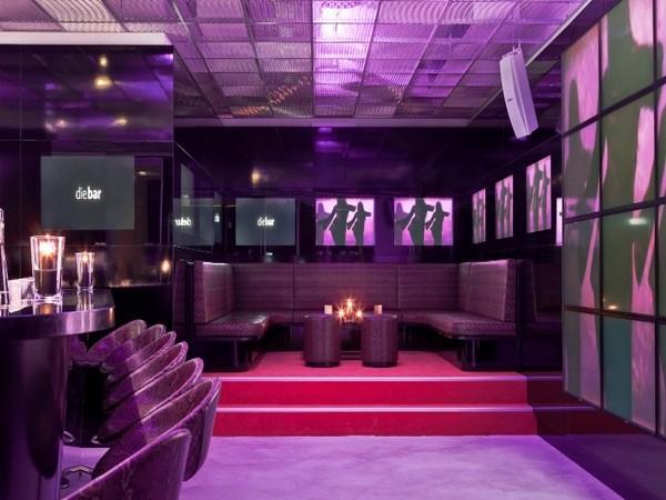 Designhotel hannover in hannover mieten for Hotel hannover design