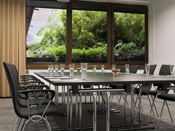 Designhotel hannover in hannover mieten for Hannover design hotel