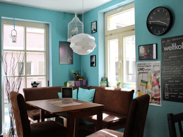 Wohnzimmer Cafe Karlsruhe U2013 ElvenBridecom  U003e Wohnzimmer Bar Darmstadt