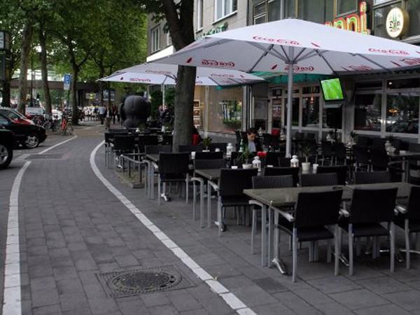 italienisches erlebnis restaurant in k ln mieten. Black Bedroom Furniture Sets. Home Design Ideas