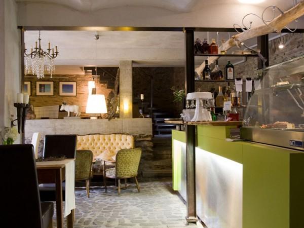 Gemutliches Cafe In Gappenach In Gappenach Mieten Rentaclub Org