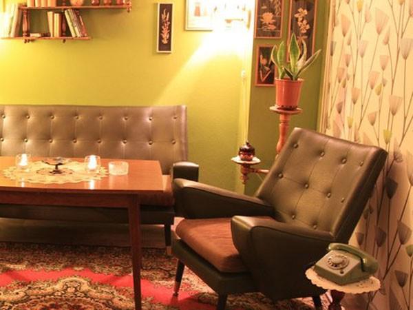 wohnzimmer bar darmstadt: bar und lounge diese außergewöhnliche bar und lounge befindet sich