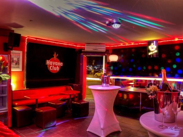 Mieten brake partyraum bielefeld Künstleragentur online