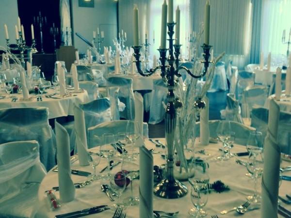 Eventzentrum in Hamborn in Duisburg mieten   RentAClub.org