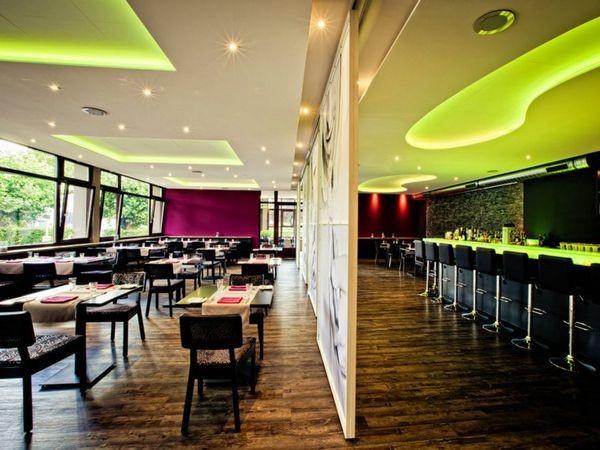 stimmungsvolles restaurant im gr nen in heidelberg mieten. Black Bedroom Furniture Sets. Home Design Ideas