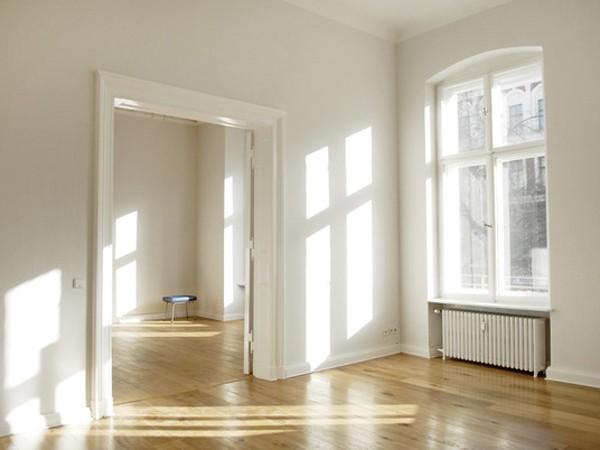 zauberhafte altbau r ume in mieten. Black Bedroom Furniture Sets. Home Design Ideas