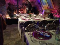 Partyraum: Eventlocation in Kronberg