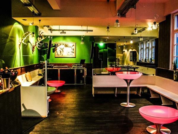 hipper eventraum in der city in frankfurt am main mieten. Black Bedroom Furniture Sets. Home Design Ideas