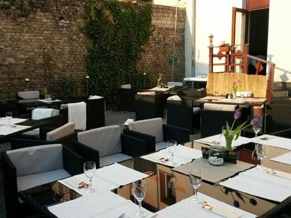 restaurant in berlin k penick in berlin mieten. Black Bedroom Furniture Sets. Home Design Ideas