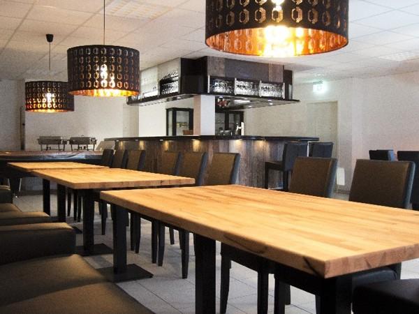 Moderne lounge im kellergewölbe in hochheim mieten partyraum und