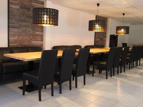 Moderne lounge im erzgebirge in gersdorf mieten rentaclub