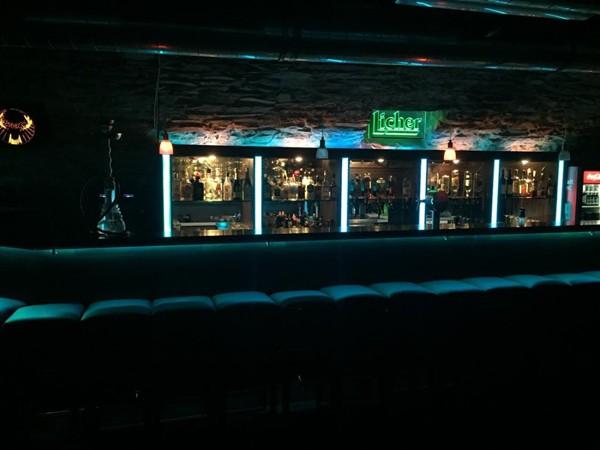 bar und shisha lounge in zeilsheim in frankfurt am main mieten. Black Bedroom Furniture Sets. Home Design Ideas
