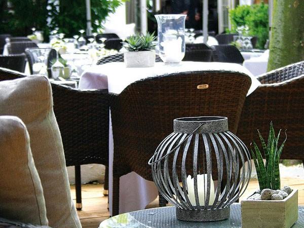 gehobenes italienisches restaurant in karlsruhe mieten. Black Bedroom Furniture Sets. Home Design Ideas