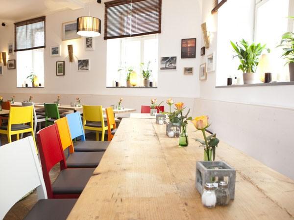 restaurant mit seychellischer küche in münchen mieten | rentaclub.org - Küche Mieten München