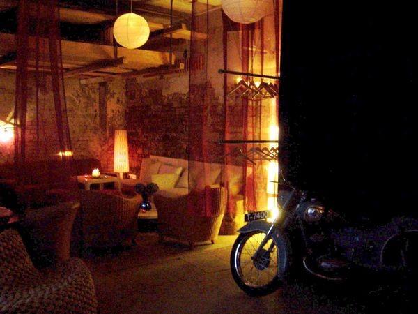 eventraum in der historischen schreinerei in saarbr cken mieten. Black Bedroom Furniture Sets. Home Design Ideas