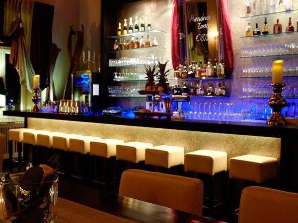 casino club lounge deidesheim