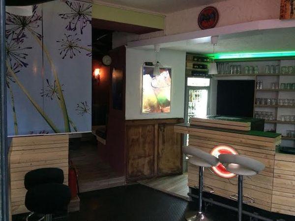 chillige bar im herzen von d sseldorf in d sseldorf mieten. Black Bedroom Furniture Sets. Home Design Ideas